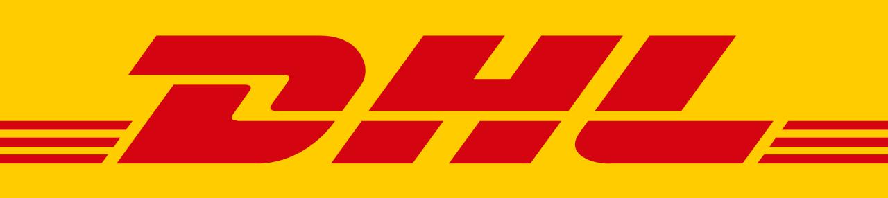 Dhl_logo.svg