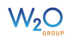 W2Ogroup