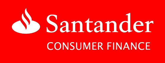 sant_consumer-finance_negativo_RGB