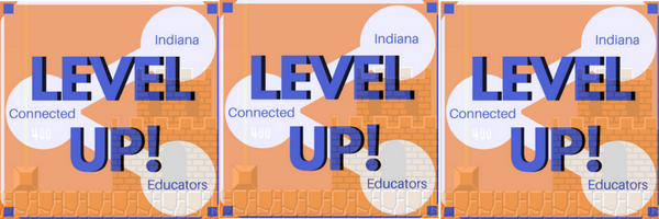 ICE 2017: Indiana Connected Educators