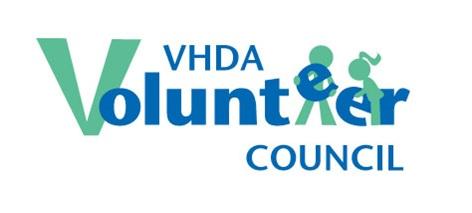 Volunteer Council Event: Junior Achievement - JA Finance Park