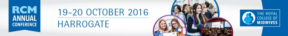 RCM exhibitors site 2016