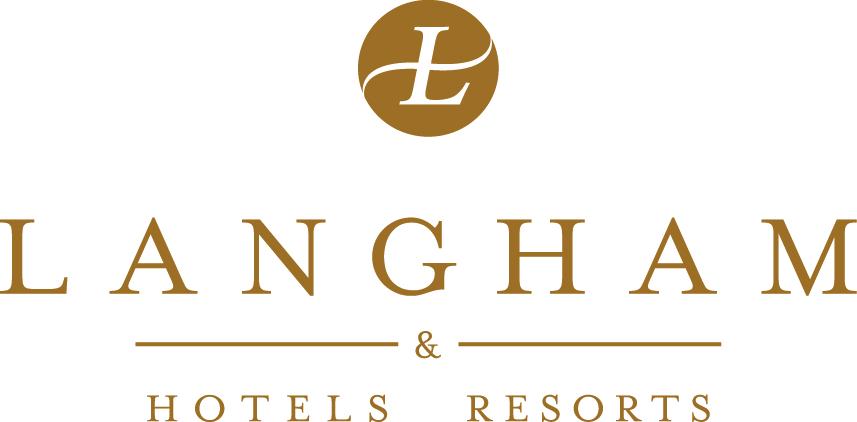 Langham_logo_CMYK