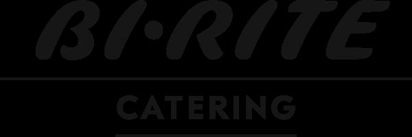 BiRite_Catering_logo_blk_med