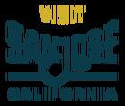 Visit_san_jose-logo-new-small