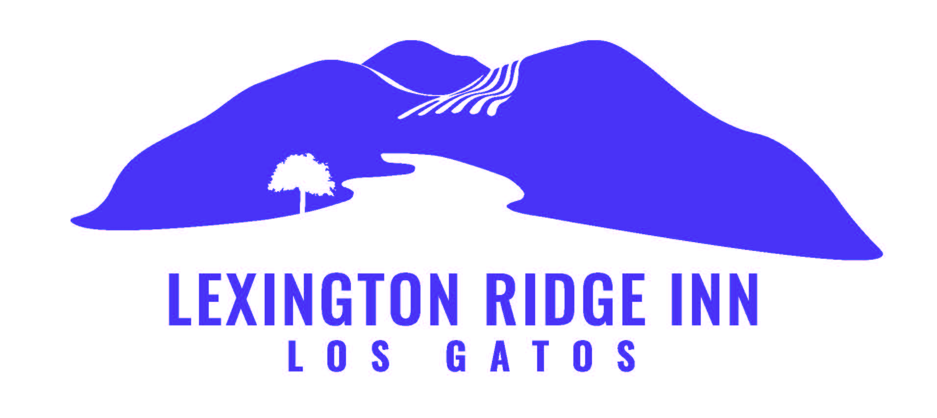 LexingtonRidgeInn_Logo