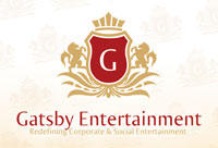 Gatsby_Cropped_200