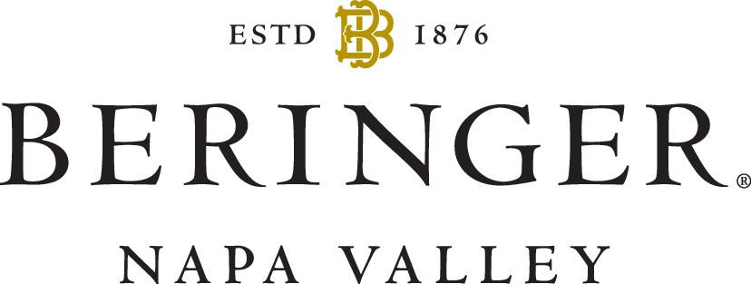 Beringer_Napa Valley_logo
