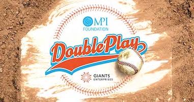 MPI Foundation Double Play