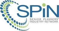 ECN-032015_NTL_SPiN-Senior-Planners-Industry-Netwo
