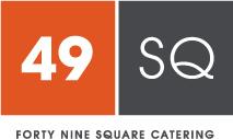 49Square_Logo_Large