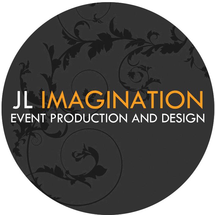 JL Imagination Logo