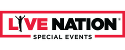 Live Nation 250x100
