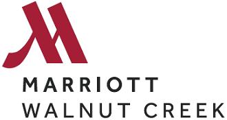 Marriott WC logo
