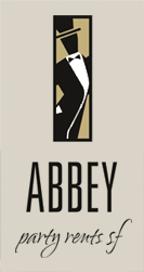 Abbey Rentals