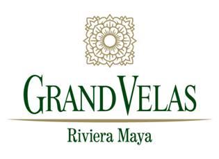 Grand Velas Riviera-2