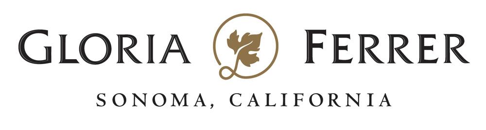 Logos - Gloria Ferrer Logo (1)