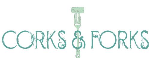 MPINCC Corks & Forks:  A Culinary Art Experience 3/29/18