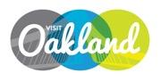 OAK Logo
