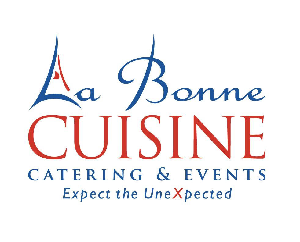La Bonne Logo