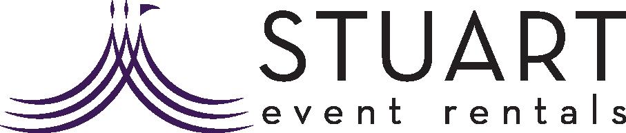 Stuart Web Logo Horizontal