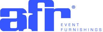 AFR Event Furnishings 568 KB