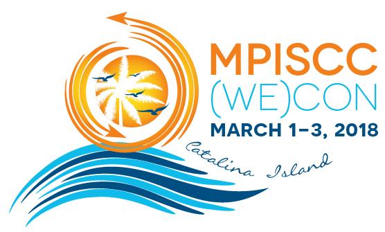 MPISCC WECON LOGO 2018-04