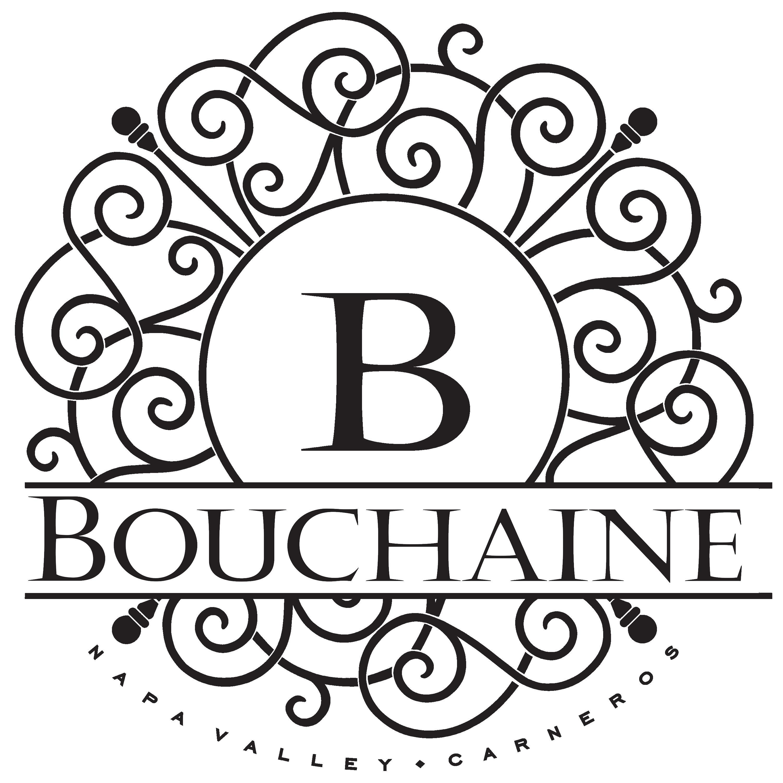 Bouchaine Logo
