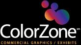 ColorZone-Logo_12-22-15