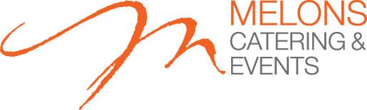 Melons Logo