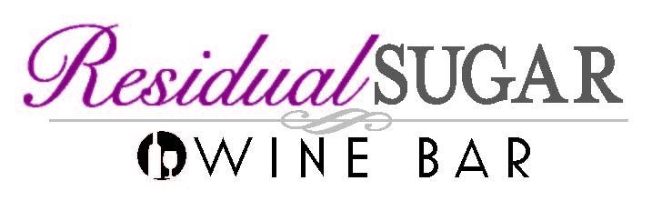 residual_sugar_logo