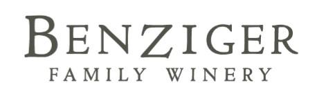 Benziger logo