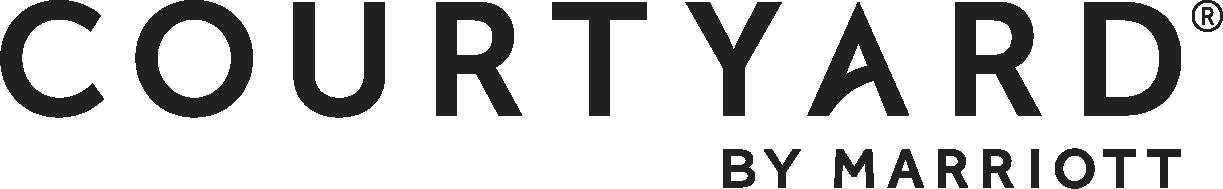 CourtyardMarriott Logo_BLK