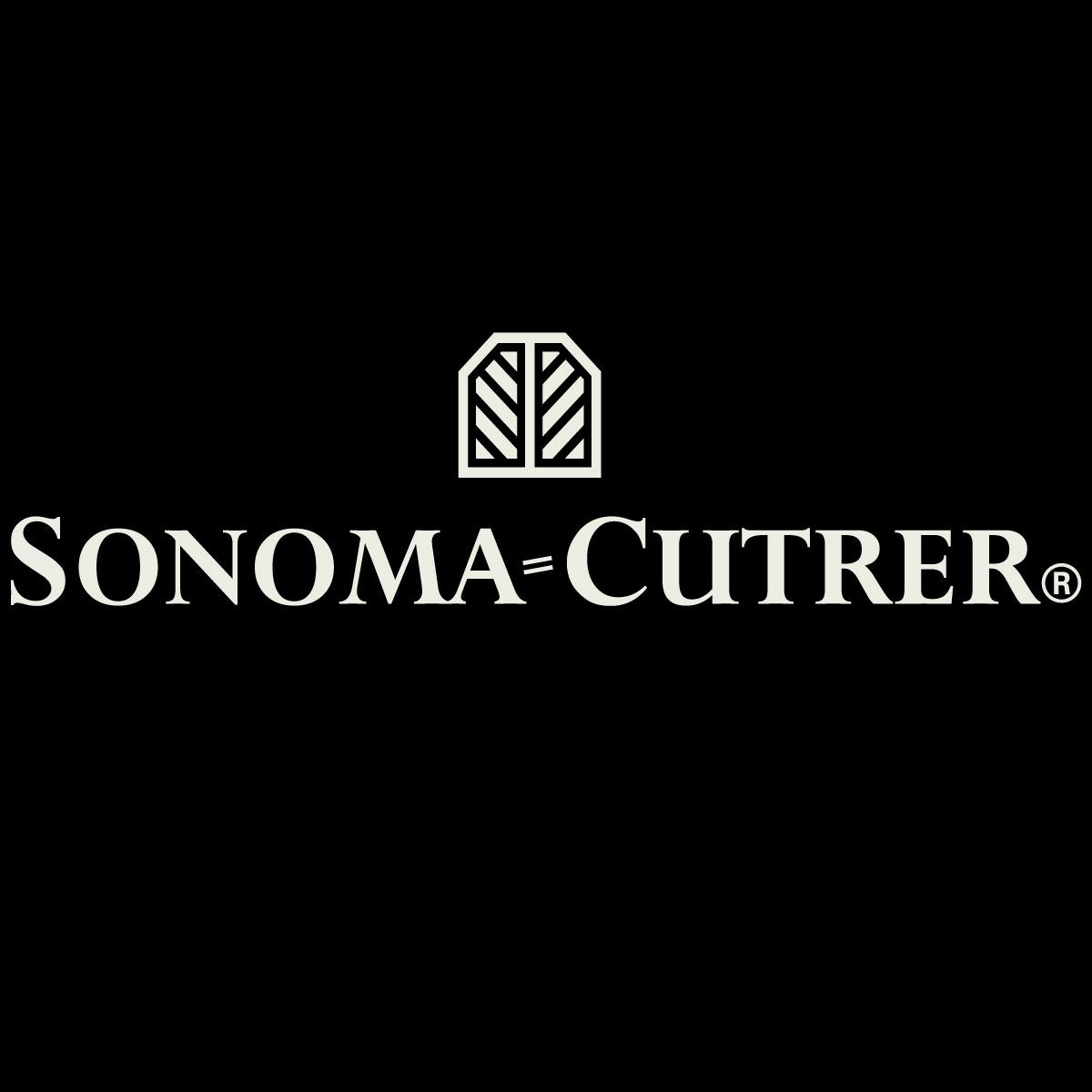 Sonoma Cutrer Logo