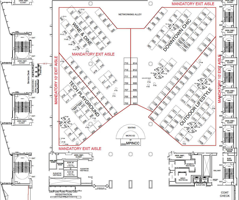 Expo Floorplan 2.14