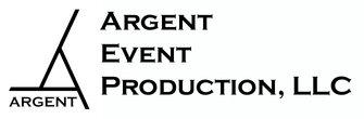 Argent Event Production