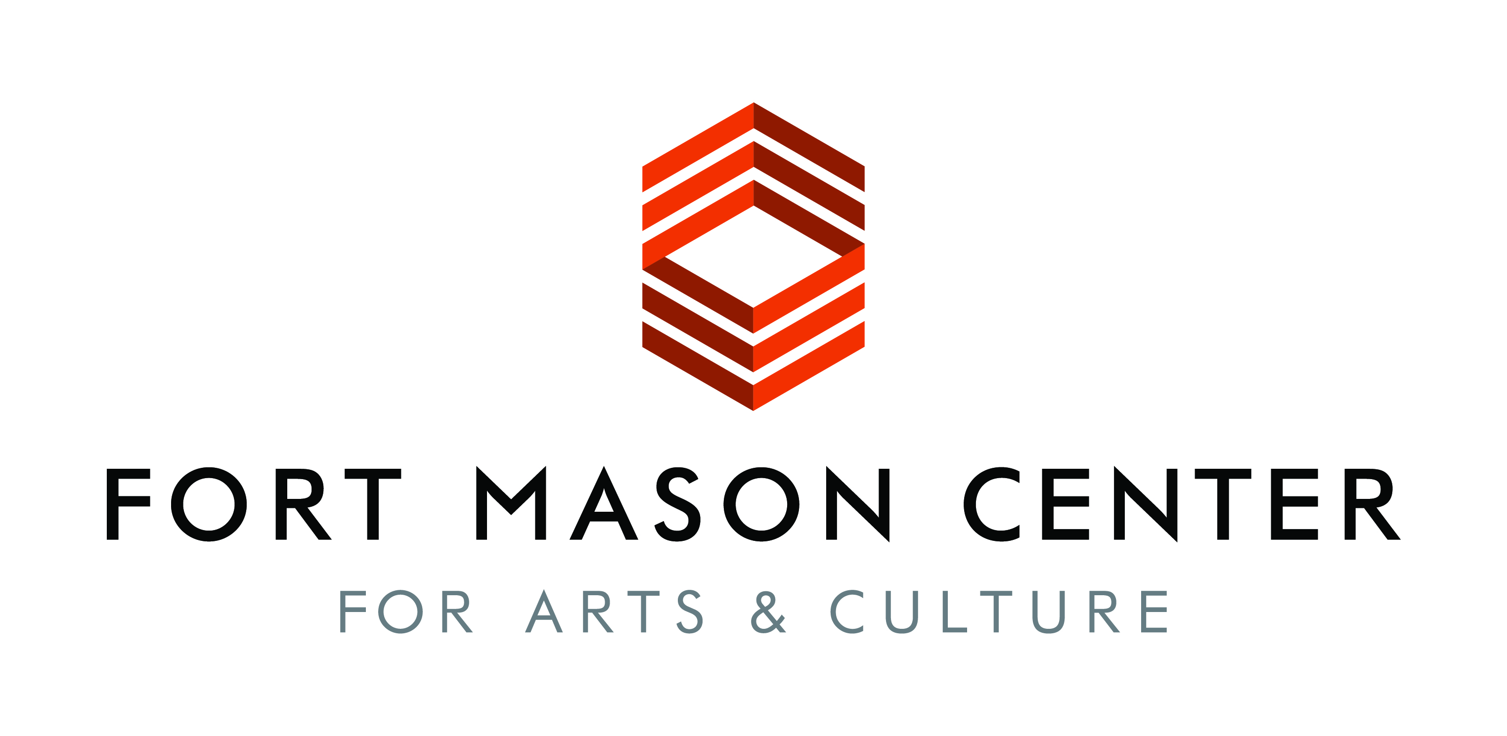 Fort Mason Center For Arts & Culture 2
