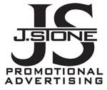 JStone_150