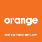 Orange_04_11