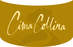 Cima Collina