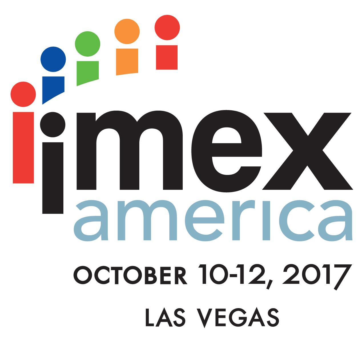 IMEXamerica2017