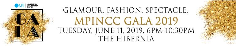 MPINCC Annual Gala & Silent Auction 6/11/19