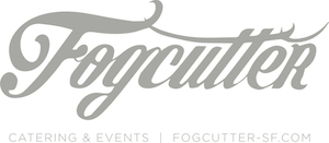 fogcutter-vector small