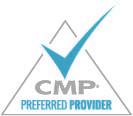 CMP PPP Logo