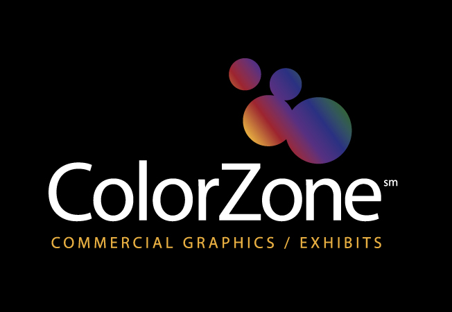 Colorzone_Logo_Oct2012