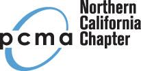 PCMA NCC logo