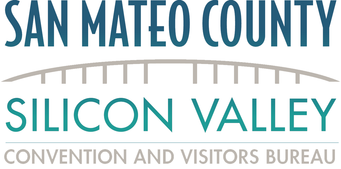 San_Mateo_Logo
