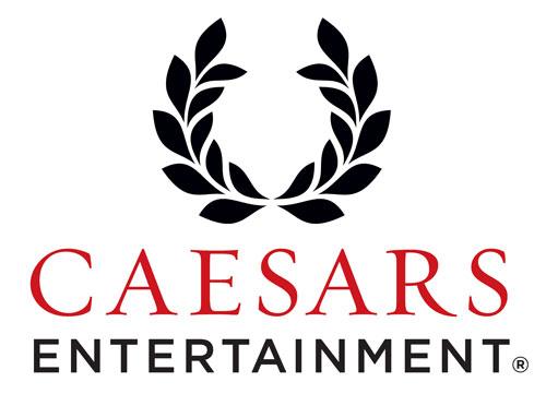 Caesars500