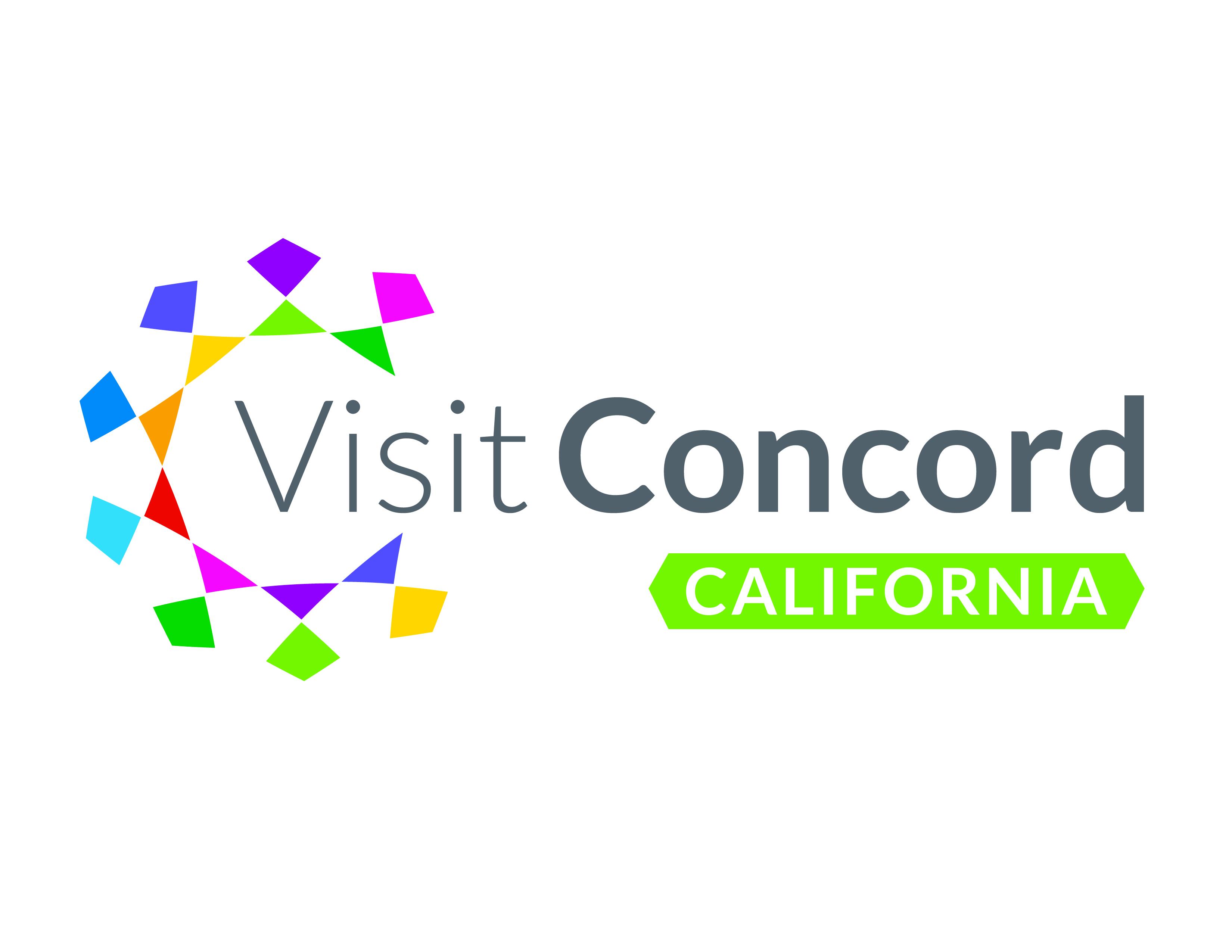 Visit_Concord_Logo