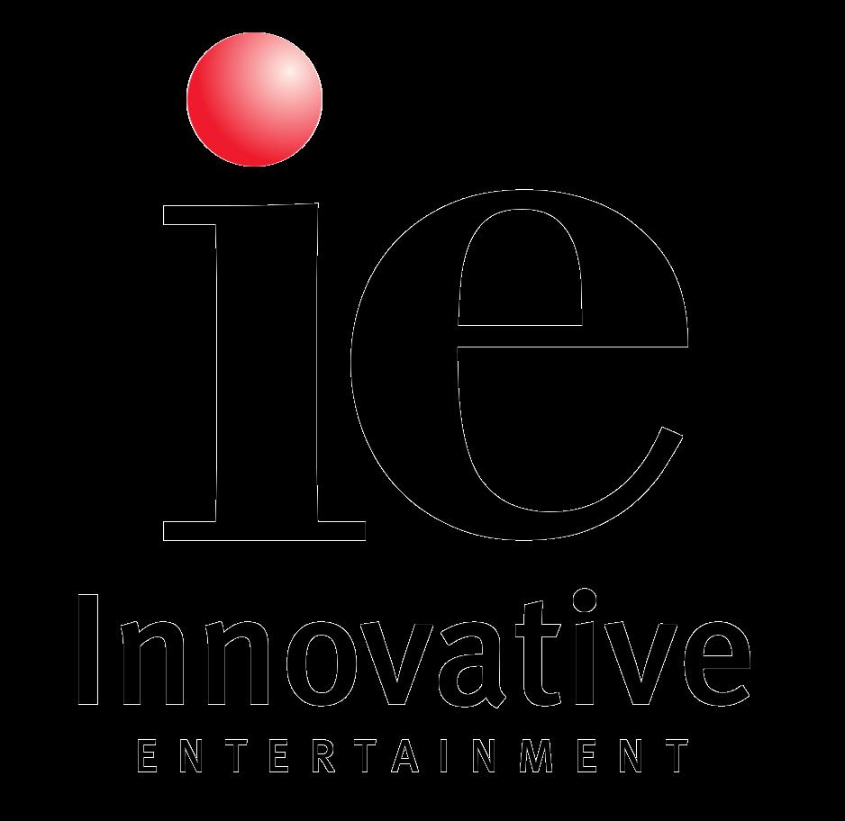 Inn Ent Logo